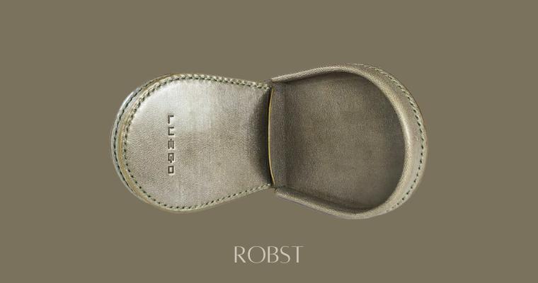 robst